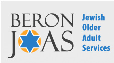 Beron JOAS - Jewish Older Adult Services